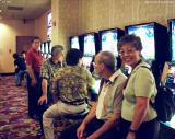 KHS '61 40th Reunion - Las Vegas
