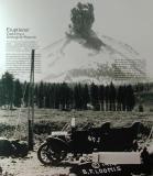 Lassen Volcanic Nat'l Park