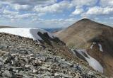 Colorado Summits