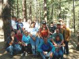 Group shot 1