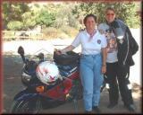 5-Lisa and Linda