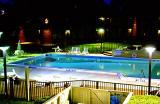 5882_HotelPoolNight.jpg