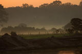 x9383_SunRise in the Fog 1.jpg