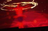 x0783_CG IceShow 2 Fire.jpg