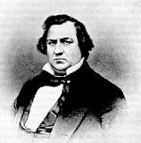 Gov. Herschel V. Johnson Held Court At Jacksonville, Ga.