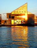 MARYLAND & DC SCENES - Inner Harbor, Columbia, St. Michaels . . .