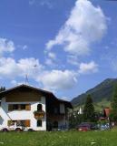 Kleinwalsertal - Hirschegg Letze 5