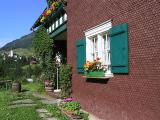 Kleinwalsertal - Hirschegg Letze 10