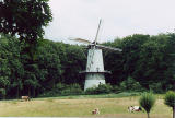 Holland - 2001