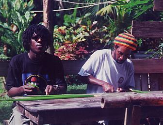 01039a_Dominica Guys