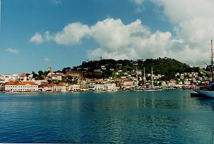 011006_Grenada