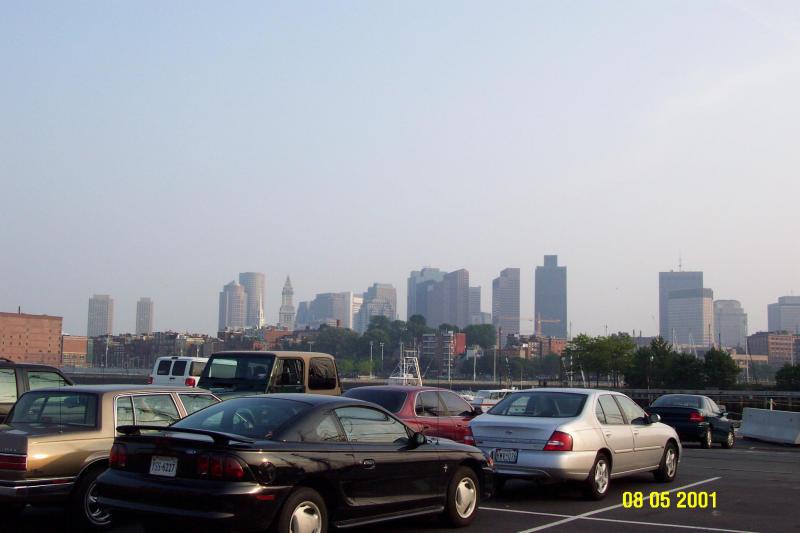 Boston Trip 080501 24.JPG