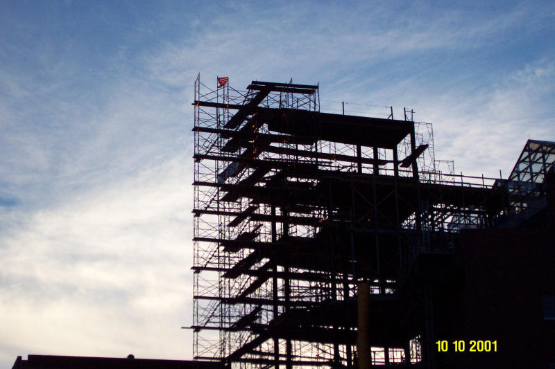 Biological Sciences Building Progress.JPG