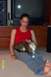 Joanne & Cat 3.JPG