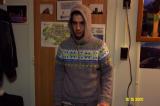 Mike Girly Sweater 1.JPG