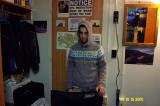 Mike Girly Sweater 2.JPG