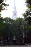 Boston Trip 080501 05.JPG
