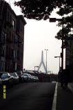 Boston Trip 080501 08.JPG