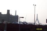 Boston Trip 080501 09.JPG