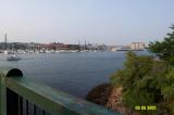 Boston Trip 080501 12.JPG