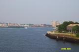 Boston Trip 080501 15.JPG