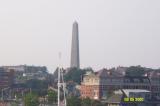 Boston Trip 080501 16.JPG