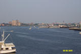 Boston Trip 080501 20.JPG