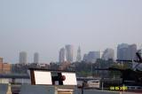 Boston Trip 080501 22.JPG
