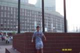 Boston Trip 080501 33.JPG