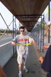 Caution Mike.JPG