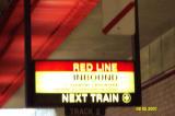 Red Line Inbound.JPG