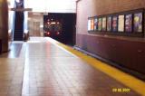 Subway Approaching 1.JPG