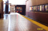 Subway Approaching 2.JPG