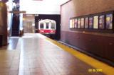 Subway Approaching 3.JPG