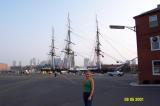 USS Constitution & Linds.JPG