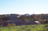 Uconn Campus Excursion 100801 -40.JPG