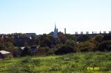 Uconn Campus Excursion 100801 -41.JPG