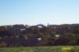 Uconn Campus Excursion 100801 -49.JPG