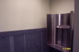 Business Building 111101 10.JPG