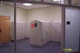 Business Building 111101 12.JPG