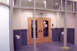 Business Building 111101 13.JPG