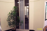 Business Building 111101 14.JPG