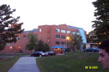 CLAS Building 1.JPG