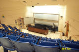 CLAS Lecture Hall 1.JPG