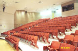 CLAS Lecture Hall 2.JPG