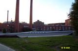 Central Utility Plant 2.JPG