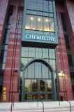 Chemistry Front Sign.JPG
