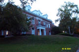 Gulley Hall.JPG