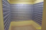 Northwest Mailroom 1.JPG