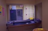 Northwest Mailroom 2.JPG